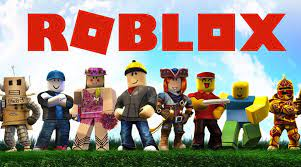 Roblox best Android games for Chromebook