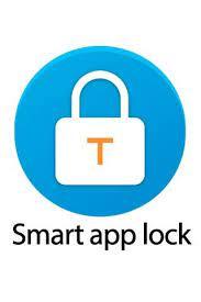 Smart App lock pro best App Locks for Android