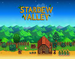 Stardew Valley Best Android games for Chromebook
