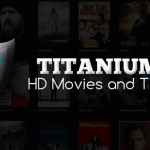 How to Install Titanium TV on Firestick/ Fire TV [2 Easy Ways]