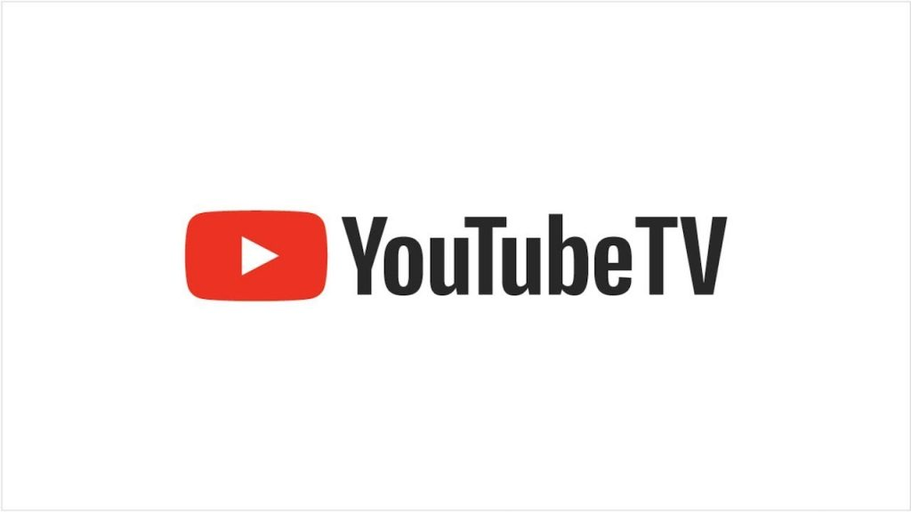 YouTube TV best Android TV streaming app