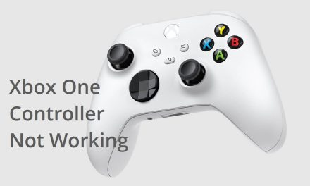 Xbox One Controller Not Working on PC [Best Fixes for You]