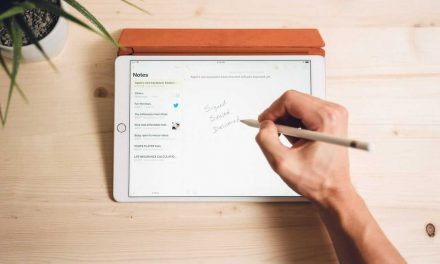 Best Writing Apps for iPad | Note Taking & Annotating