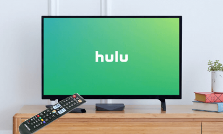 How to Install and Watch Hulu on Samsung TV [All Models]