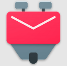 K-9 Mail is a best email app for Android