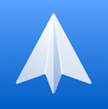 Spark Email is a best email app for Android