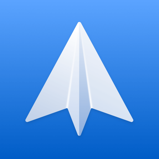 Spark is a best mail app for Apple watch