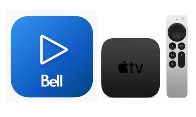 How to Watch Fibe TV on Apple TV [Easy Guide]
