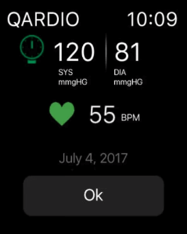 How to Monitor Blood Pressure on Apple Watch