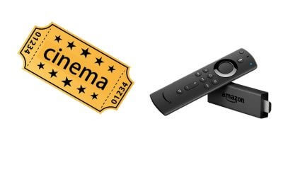 How to Download Cinema HD on Firestick/Fire TV in 2 Ways