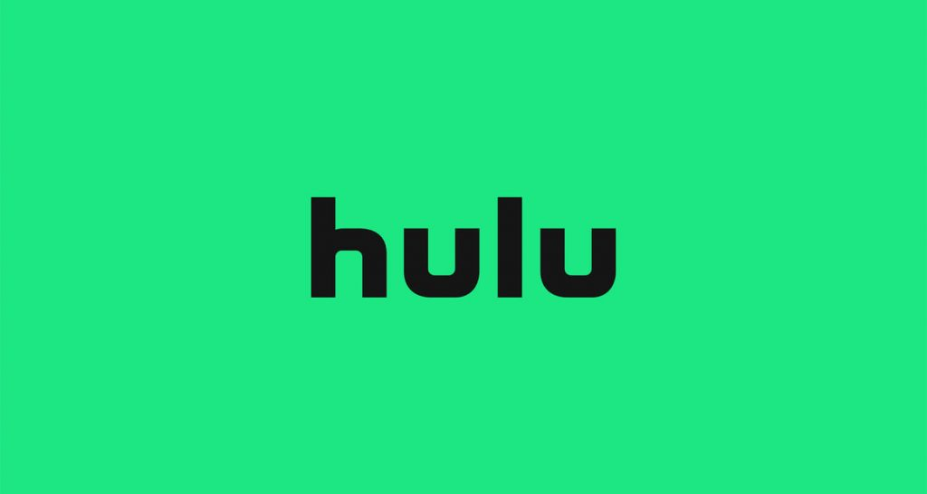 Hulu - Best Android Streaming App