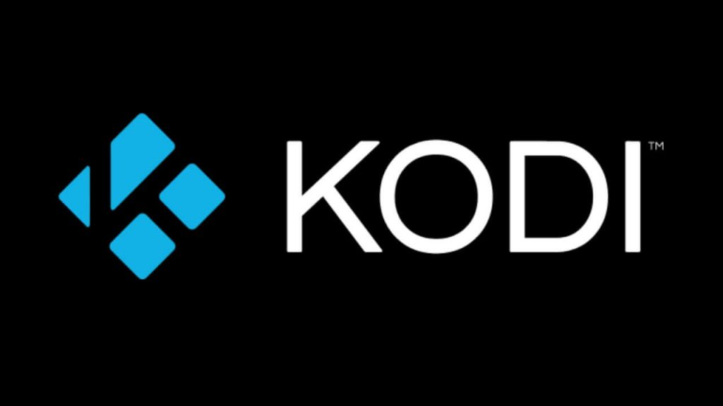 Kodi - Best Android Streaming App
