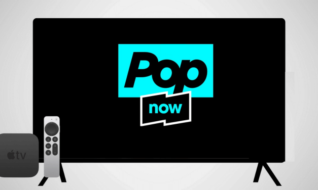 How to Add and Stream Pop TV on Apple TV [Possible Ways]