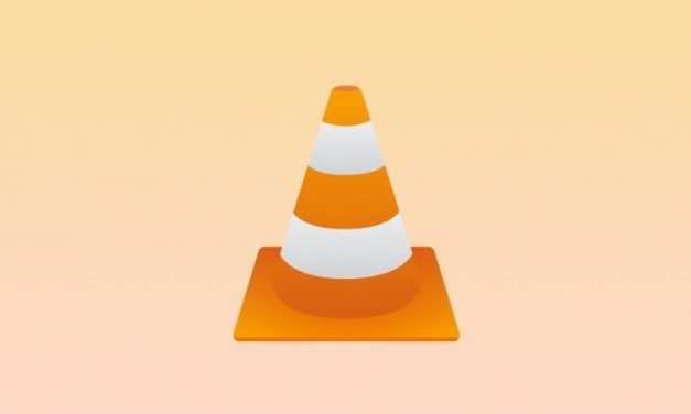 How to Install VLC on Chromebook to Play Media Files [2 Ways]