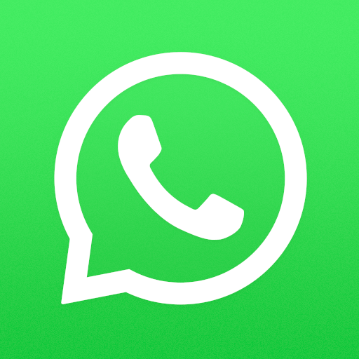 WhatsApp is one of the best Android apps for Chromebook