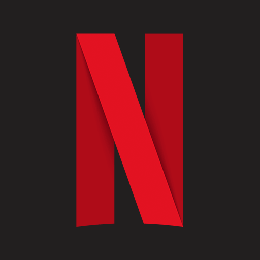 Netflix is one of the best Android apps for Chromebook