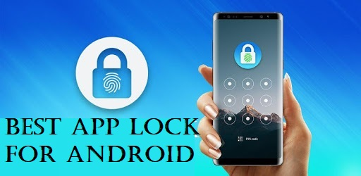 Best App Locks For Android Smartphones Worth Using [2021]