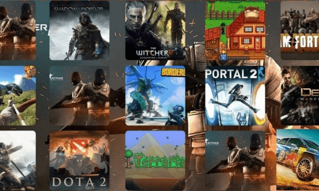 Best Games for Linux That You Must Play in 2021