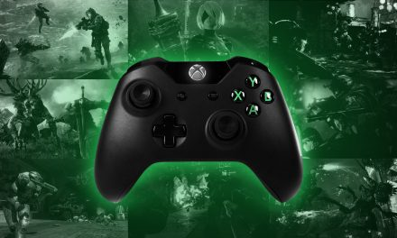 Best Games for Xbox One You Must Own to Play Anytime