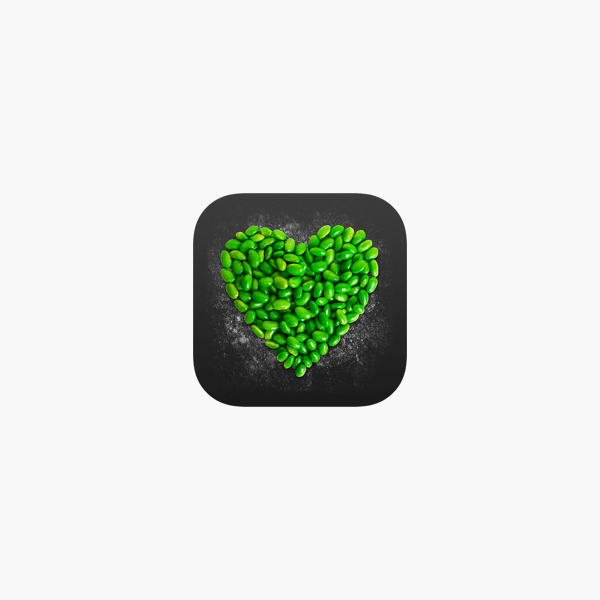 green kitchen is one of the best health apps for Apple Watch