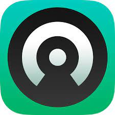 Castro is a best podcast app for iPhone