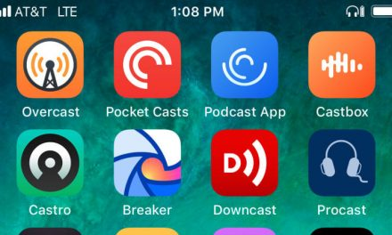 Best Podcast Apps for iPhone to Listen [Free & Premium]