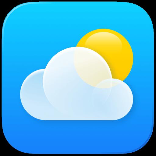 Neffos Weather