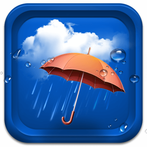 Amber Weather is a best weather app for Android