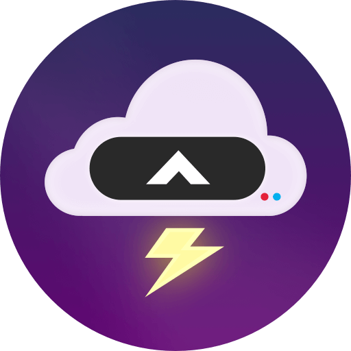 carrot weather is a best weather app for Android