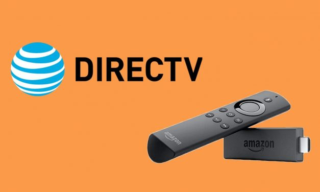 How to Install DIRECTV App on Firestick in 2021 [Easy Guide]