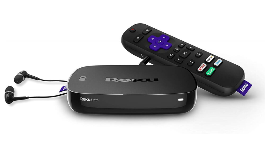 Roku Ultra Review: Everything You Need to Know Before Buying