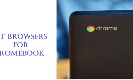 Best Browsers for Chromebook   Chrome Browser Alternatives