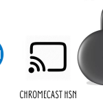 How to Chromecast HSN to TV in Three Easy ways