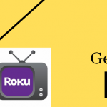 How to Add, Activate, and Stream FYI on Roku TV in Easy Ways