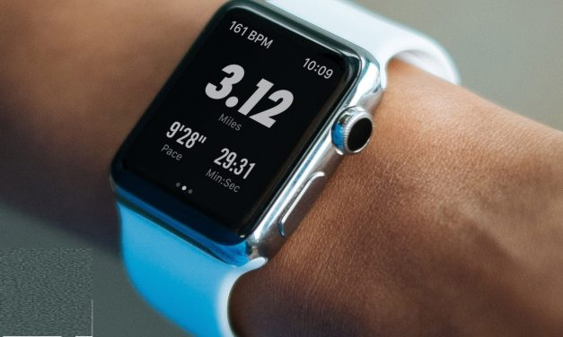 How to Install and Use Runkeeper for Apple Watch in 2 Ways