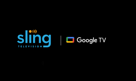 How to Install and Watch Sling TV on Google TV [Easy Guide]
