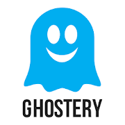 Ghostery Browser for Chromebook