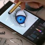 Best Drawing Apps for Android to Unleash your Creativity