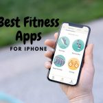 Best Fitness Apps for iPhone to Free Download [Latest 2021]