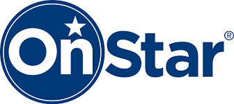 how to cancel onstar
