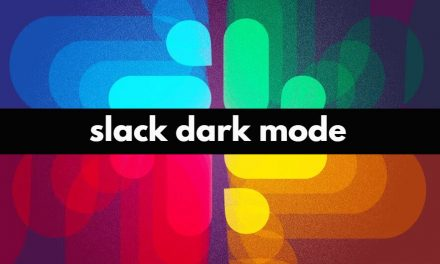 How to Turn On Slack Dark mode on PC, Android, and iOS
